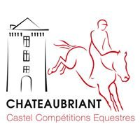 CCE Châteaubriant