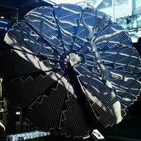Salone Del Mobile 2012 Expo - Fiera Milano