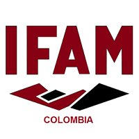Ifam Colombia