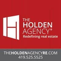 The Holden Agency