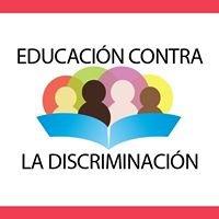 Educación contra la Discriminación