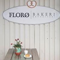 Florø Bakeri og Konditori