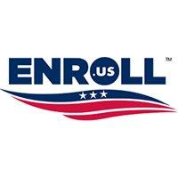 Enroll.us
