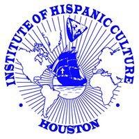Institute of  Hispanic Culture of Houston