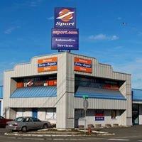 Z Sport Automotive