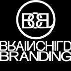 BrainChild Branding