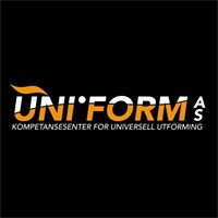 Uni-Form AS