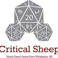 Critical Sheep