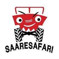 Saare Safari