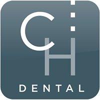 Chimney Hills Dental