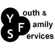 Youth & Family Services of Upper Perk