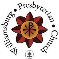 Williamsburg Presbyterian Church
