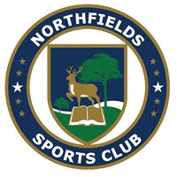 Northfields Sports Club