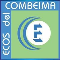 Ecos del Combeima 790 AM
