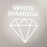 White Diamond estética & cabeleireiro