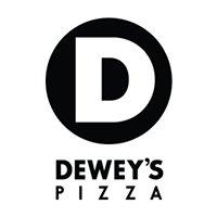 Dewey's Pizza - Crestview Hills / KY