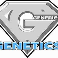 Genetics Gym