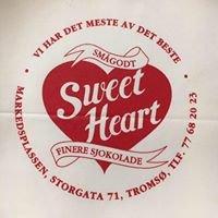 Sweet Heart as