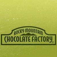 Rocky Mountain Chocolate Factory Tulsa, OK