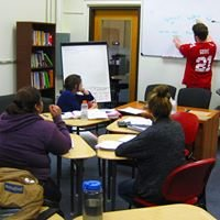 Gavilan College Career/Transfer Center