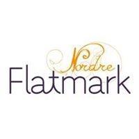 Nordre Flatmark