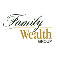 Family Wealth Group: 'The Secure Retirement Specialists'