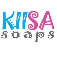 Kiisa Soaps