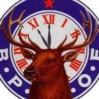 Maynard Lodge of Elks