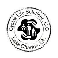 Cycles Life Solutions, LLC