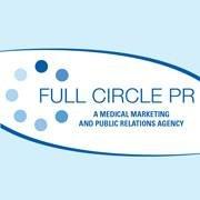 Full Circle PR