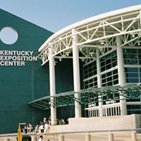 Kentucky Fair & Expo Center