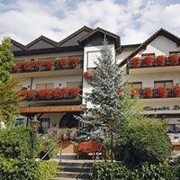 Hotel Riegeler Hof***