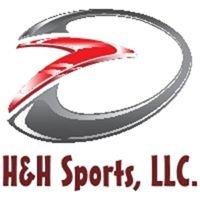 H & H Sports