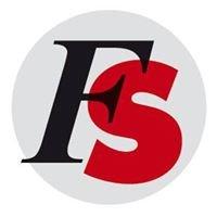 Folien-Schneider
