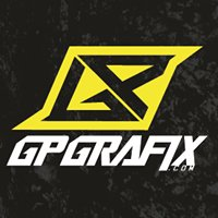 Gp Grafix - Custom Mx Graphics