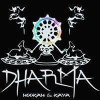 Dharma Hookah & Kava Lounge