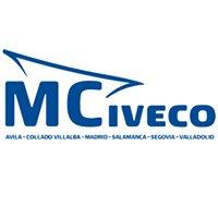 MC IVECO