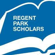 Regent Park Scholars Charter Academy