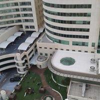 Al-Salam Hospital
