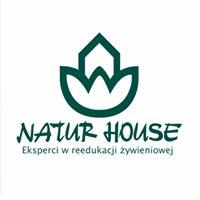 Naturhouse Kęty