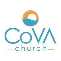 CoVA Church