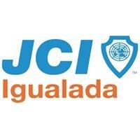 JCI Igualada