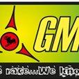 GMSsports.se