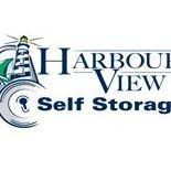 Harbour View Self Storage
