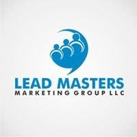 Lead Masters Marketing Group LLC