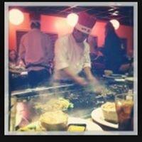 Ichibon Japanese Restaurant & Bar