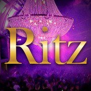 Ritz Nightclub