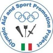 Olympic Aid and Sport Promotion Project