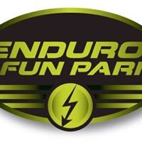 Enduro Fun Park