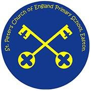 St Peter's Church of England Primary Academy, Easton